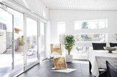Tubbarp 9 | Fastighetsmäklare Jönköping