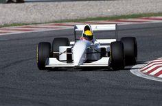 Senna-MCLaren-Lambo-2.jpg