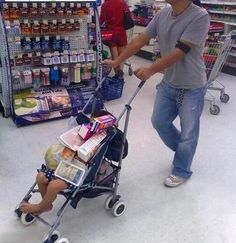 AD-Funny-Dads-Parenting-Fails-51