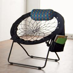 These things are super cool! I would want one if there was enough room in my bedroom!