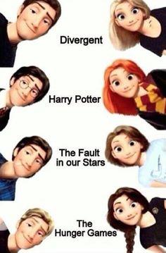 "definitionofdisney: "" If you love Disney you must follow this blog °o° """