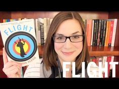 Review: Flight by Sherman Alexie