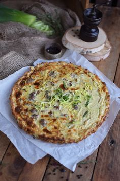 kartoffel-roesti-quiche-hash-brown-quiche-with-leer-4
