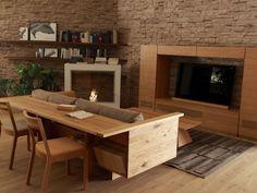 Multifunction Carmella Counter Sofa. See more at http://humble-homes.com/living-room-study-one-carmella-counter-sofa/