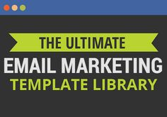 """If you're doing affiliate marketing, I've got something  amazing for you for free today... Just """"plug-in"""" this 21 Days Email Templates into your  autoresponder to make money online on autopilot:  http://emailset.operationquickmoney.training/583114a0b2722"""