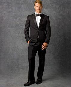 suit!!!!!!!!