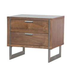 Are you interested in our walnut bedside? With our retro bedside you need look no further.