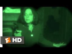The Silence of the Lambs (11/12) Movie CLIP - Pitch Black (1991) HD - YouTube