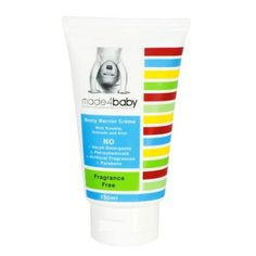 Botty Barrier Cream $14.95