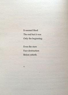 Via Wentysix Letters Love Pinterest Voorhoofd Kussen - 88 year old mans letter wife defines true love