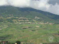 Mountains, Nature, Travel, Maria Theresa, Naturaleza, Viajes, Destinations, Traveling, Trips
