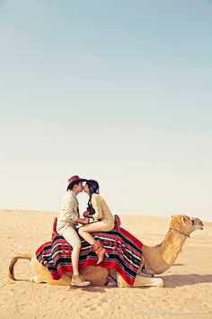 Love Adventure in Dubai | AXIOO – Wedding Photography & Videography Jakarta Bali