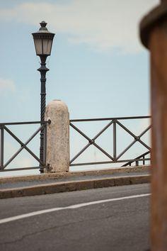 #romelamp #janosdevcsics #rome #travel #italy
