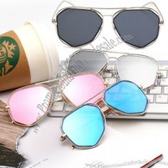 Gentle Monster Sunglasses Factories in China #5187756754