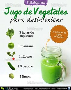 The Most Powerful Detox: Cucumber Water Detox Detox Juice Recipes, Juicer Recipes, Water Recipes, Detox Drinks, Smoothie Recipes, Detox Juices, Salad Recipes, Nutribullet Recipes, Cleanse Recipes