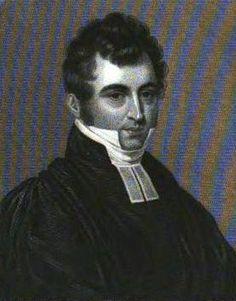 File:Robert Lynam 1850.jpg