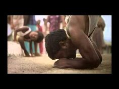 Lifebuoy - Help a Child Reach 5 - Lowe Lintas.  Silver in Film at Cannes Lions 2013.