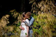 Het veel besproken huwelijk van Jeffrey en Marije » Mooii Moment