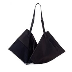 Light and versatile leather bags and accessory design. Leather Bag, Archive, Spring Summer, Design, Bags, Accessories, Collection, Handbags