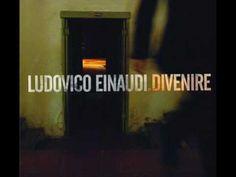 Ludovico Einaudi - Rose