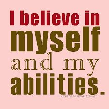positive affirmations - how to transform limiting beliefs that can keep you stuck in life
