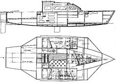 AsTec Models Forum • View topic - hydro Boat plans | R/C models | Pinterest | Models, Boats and ...