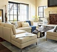 designer photos of living rooms with sectionals - Bing Images