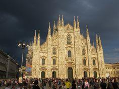 Duomo (Milano)
