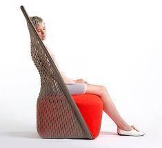 pattern-furniture.jpg