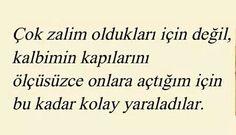 K.Tazeoğlu