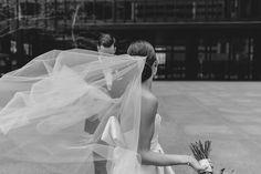 Wedding Bells, Wedding Events, Weddings, Dream Wedding, Wedding Day, Wedding Things, Wedding Dress, Toronto Wedding Photographer, Oui Oui