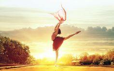 Ballet shine on Dance Art, Ballet Dance, Ballet Shoes, Feeling Inadequate, The Dancer, Dance Like No One Is Watching, Romance, Vash, Jolie Photo