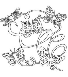 """Crafter's Workshop Templates 12""""X12-Butterfly Ballet: shape cutters & tracing tools: scrapbooking tools: scrapbooking: Shop   Joann.com"""