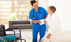 Simple Tips To Deal With Long Term Care Insurance Price Hikes