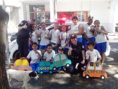 Programa de Educação no Trânsito chega às escolas particulares - http://acidadedeitapira.com.br/2015/11/09/programa-de-educacao-no-transito-chega-as-escolas-particulares-2/