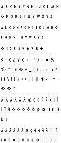 Similar to the Camp Half-Blood font from the Percy Jackson series (Dalek font)