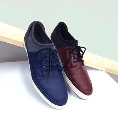 7cd2d1d844e 17 Best ALDO SHOES - Men's Footwear images in 2012 | Aldo shoes mens ...