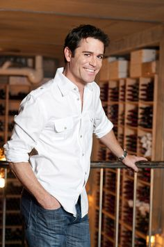 Yannick Bisson aka Jack Hudson is Napkin Man on kids Cbc. Great kids show about dealing with emotions.
