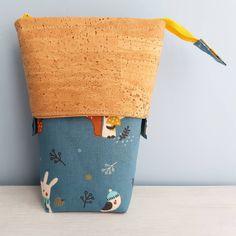 Textiles, Natural, Fabrics, Blue Prints, Colors, Nature, Textile Art, Au Natural