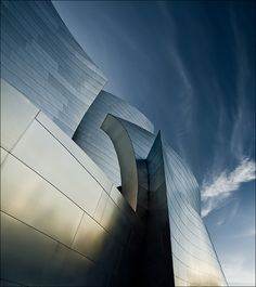 Gehry.