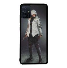 Blibli Seller Center Samsung Cases
