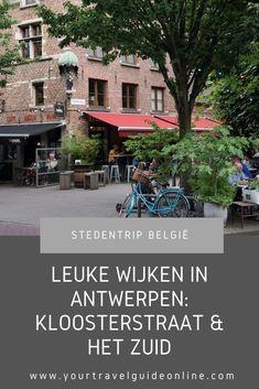 Weekender, Travel Destinations, Travel Tips, Eurotrip, Antwerp, Utrecht, Where To Go, Day Trips, Belgium