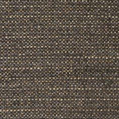 Greenhouse Fabrics, Black Fabric, Brown And Grey, Living Spaces
