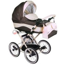 Baby Strollers, Children, Baby Prams, Young Children, Boys, Strollers, Child, Kids, Children's Comics