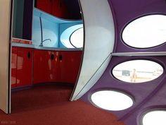 Bubble – Plastic houses – Twentieth century   BubbleMania