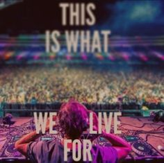 Armin van buuren This is a cool Pin but OMG check this out #EDM www.soundcloud.com/viralanimal