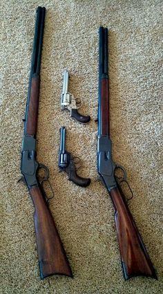 1873 rifles                                                                                                                                                                                 Más