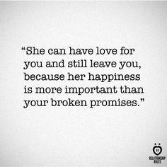 #RelationshipGoals                                                                                                                                                                                 More