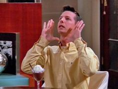 sean hayes will and grace gay jpg 1152x768