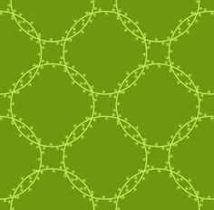 Bamboo Circles Tileable GIF Pattern - http://www.welovesolo.com/bamboo-circles-tileable-gif-pattern/